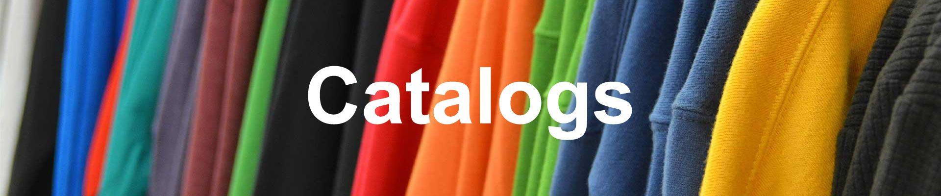 catalogsimage